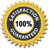 Image result for 100% satisfaction